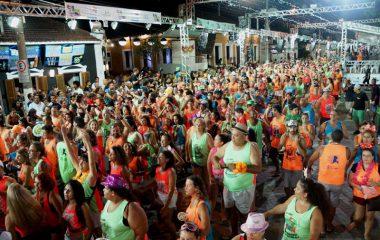 Programação do Carnaval 2013 definida em Ilhabela