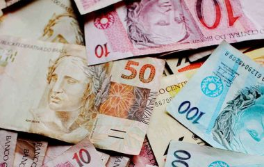 Currency and Exchange