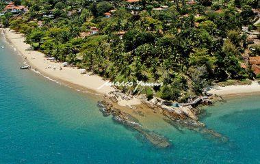 Praia do Pinto