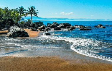 Praia do Poço