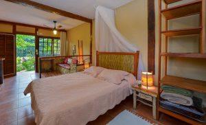 pousada-villa-da-prainha-ilhabela-suite6