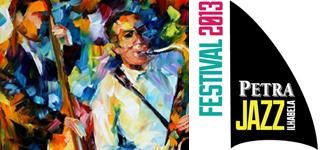 Ilhabela sedia festival de jazz de 18 a 20 de julho com shows internacionais
