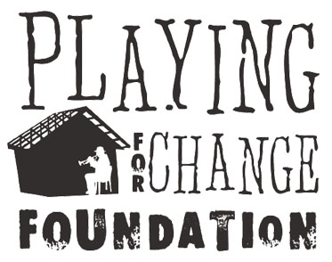playing-ForChangeIcon