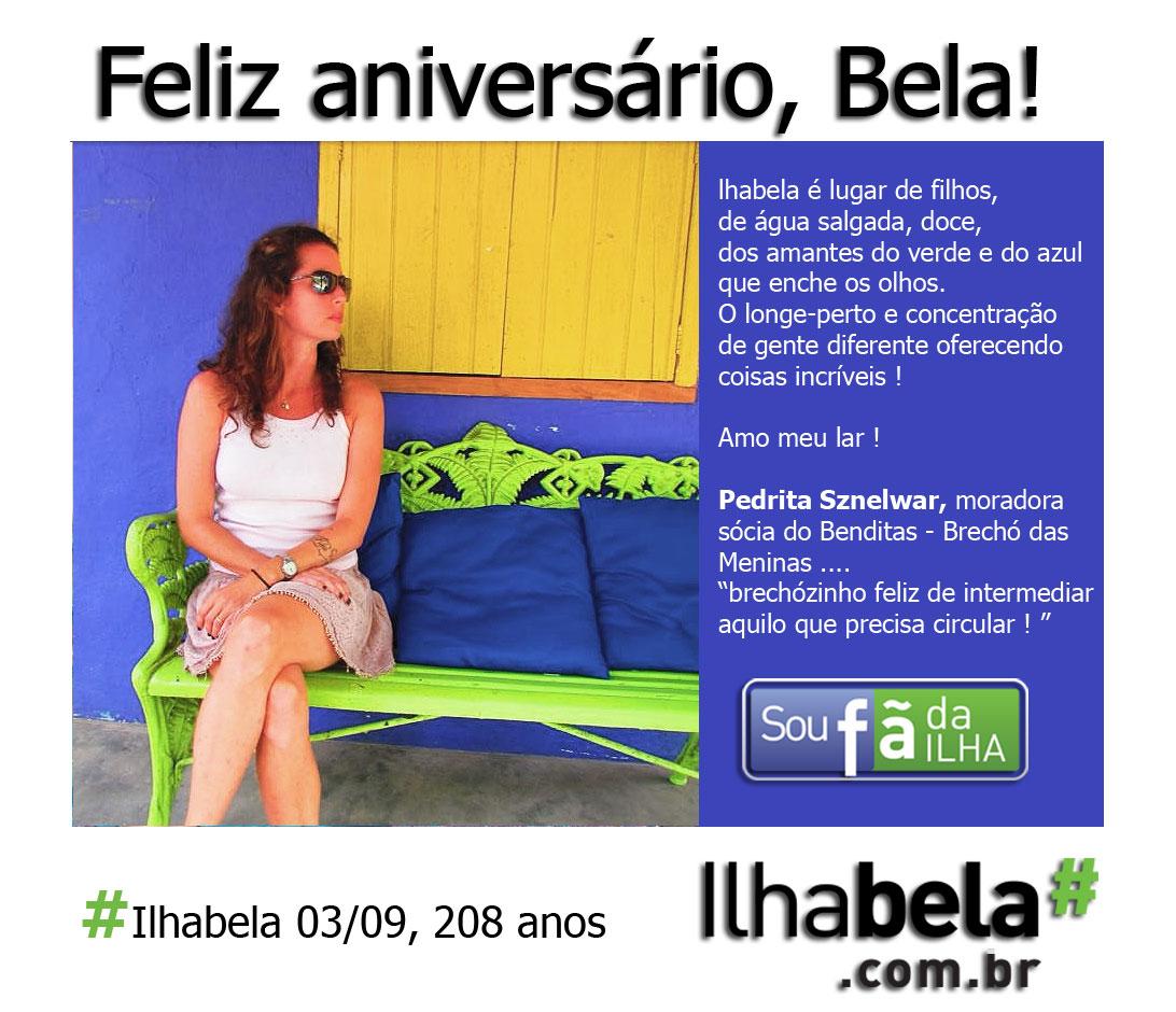 aniversario Pedrita1