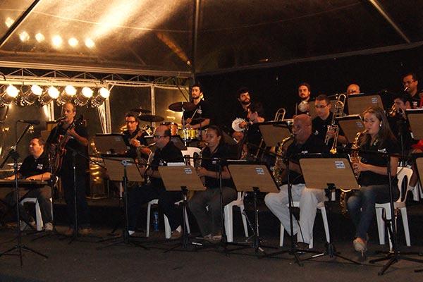 Orquestra de Ilhabela