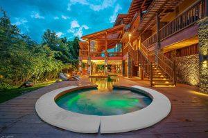 kalango-hotel-boutique-piscina-ilhabela