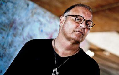 Show: Guilherme Arantes em Ilhabela