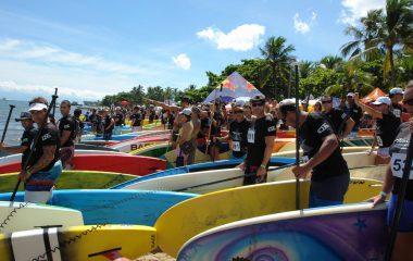 Confira como foi o Aloha Spirit Ilhabela 2014