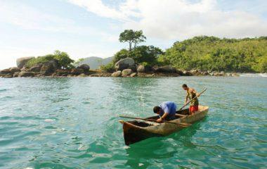 Ilhas turísticas do país ganham força com associação