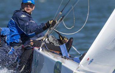 Ilhabela Sailing Week 2014: divulgado o primeiro aviso de regata
