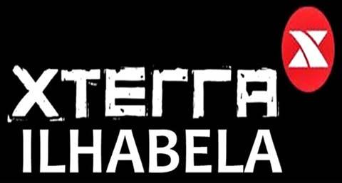 X-Terra-Ilhabela