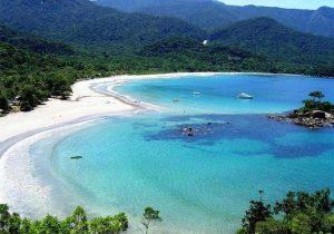 praia-de-castelhanos-ilhabela-sallet-tour