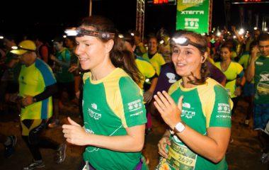 XTerra Brasil 2014 chegando em Ilhabela