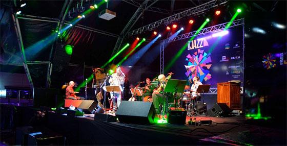 Ilhabela-Jazz-Festival-2014