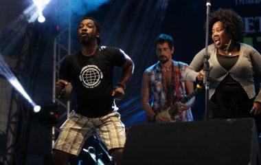 Vem aí o Ilhabela in Jazz 2014