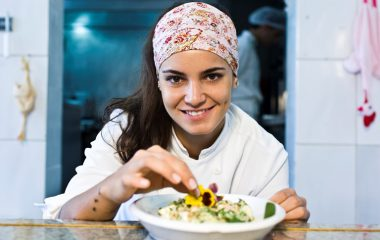 5 Experiências gastronômicas para viver em Ilhabela