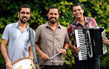 Vem aí o 1º Festival de Forró em Ilhabela
