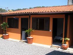 casa-mario-tour-na-barra-velha-2-ilhabela