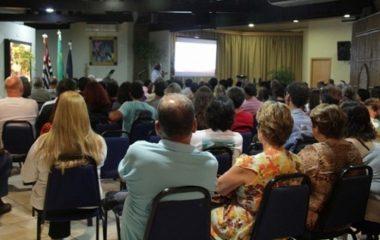 Instituto Ilhabela Sustentável convida para seu Evento Anual