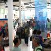 Ilhabela ganha novo Museu Náutico