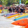 Vem aí a etapa 2015 do Aloha Spirit Ilhabela