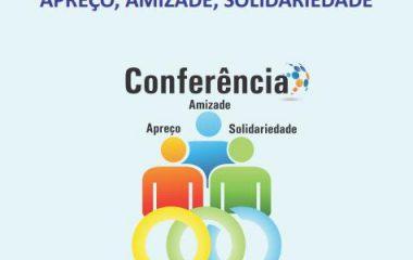 44ª Conferência do Distrito 4600 – Rotary