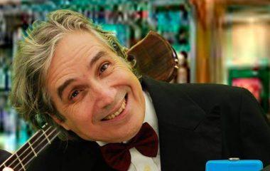 """Feriado prolongado tem """"Boteco Cultural"""" em Ilhabela"""