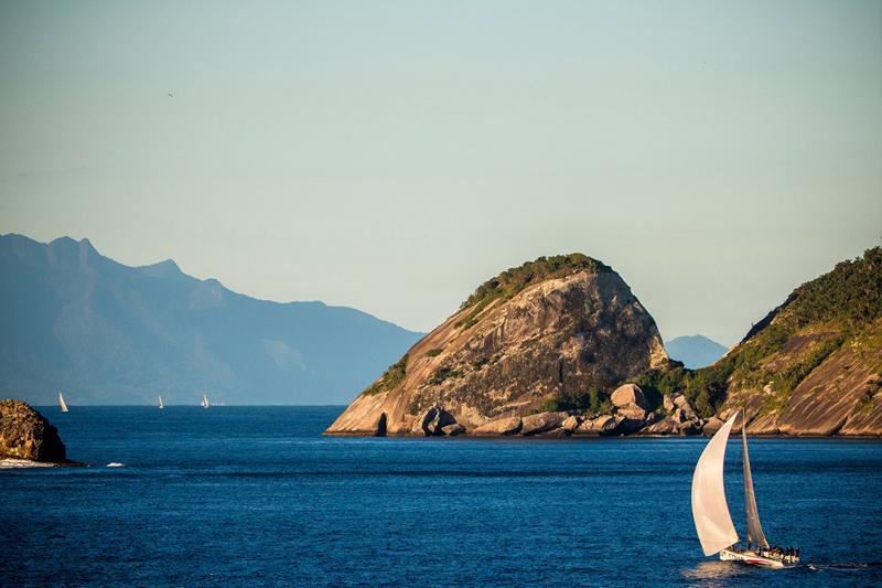 ilhabela-sailing-week-alcatrazes-2015-destaque