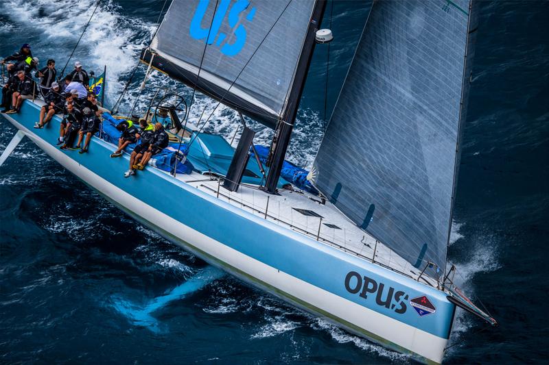 camiranga-isw2015-marcos-mendez-sailstation