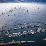 Ilhabela Sailing Week 2015