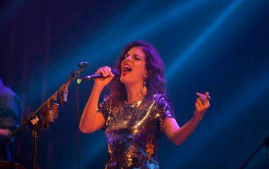 Vídeo: Sábado incrível no Vento Festival
