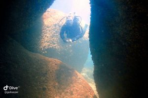 mergulho-em-ilhabela-ilha-divers-09
