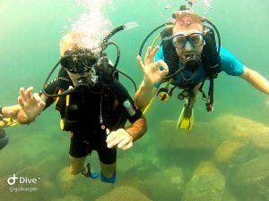 mergulho-em-ilhabela-ilha-divers-14
