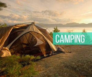 camping-em-ilhabela