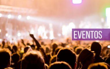 Eventos em Ilhabela