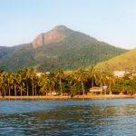 Pico do Baepi - Ilhabela - Foto: Fernando Tomanik