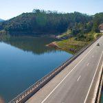 Rodovia dos Tamoios - Como Chegar em Ilhabela (foto: Concessionária Tamoios)