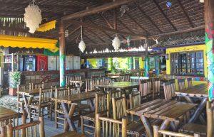bar-papagaio-ilhabela