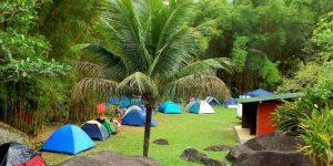 caravela-camping-ilhabela-espaco