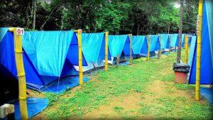 caravela-camping-ilhabela-tendas