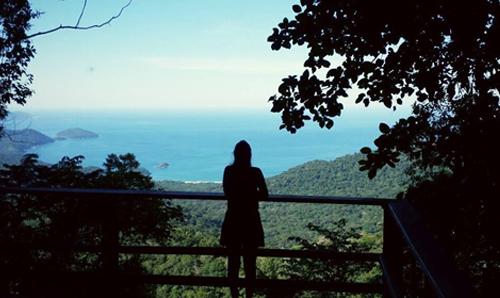 Castelhanos Tur - Passeios em Ilhabela