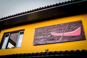 hostel-da-vila-fachada-ilhabela