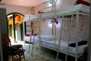 hostel-da-vila-quarto-ilhabela