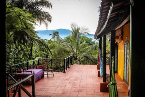 hostel-da-vila-vista-ilhabela
