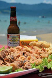papagaio-bar-restaurante-ilhabela-praia-do-curral-frutos-do-mar