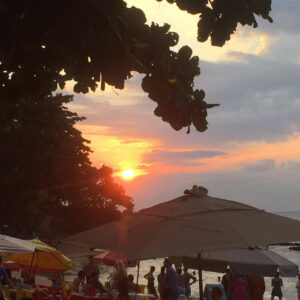 por-do-sol-papagaio-ilhabela