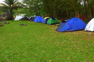 pousada-caravela-bromelias-e-camping-ilhabela