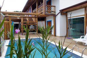 pousada-iguana-azul-piscina-ilhabela