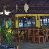 Papagaio Bar e Restaurante