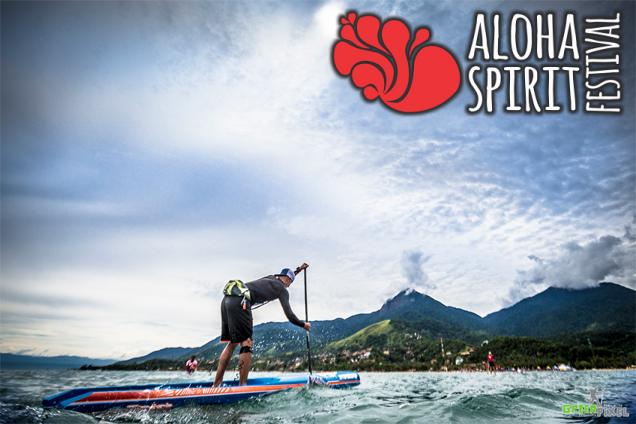 Aloha Spirit 2016 - Portal Ilhabela.com.br